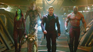 photo for Guardians of the Galaxy Vol. 2