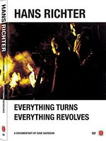 photo for Hans Richter: Everything Turns -- Everything Revolves