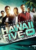 photo for Hawaii Five-O: The Seventh Season