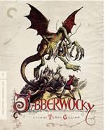 photo for Jabberwocky