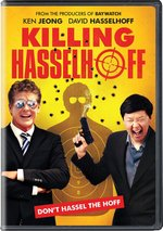 photo for Killing Hasselhoff