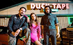 photo for Logan Lucky
