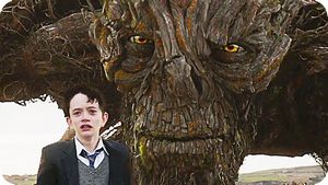 photo for A Monster Calls