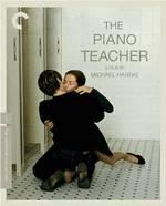 photo for The Piano Teacher