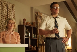 photo for Suburbicon