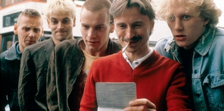 photo for T2: Trainspotting