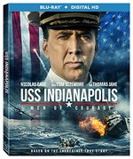 photo for USS Indianapolis: Men of Courage