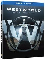photo for Westworld: Season One