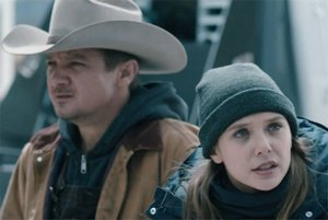 photo for Wind River