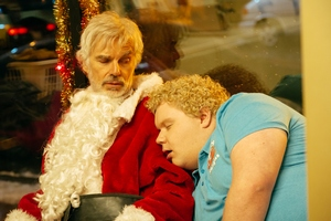 photo for Bad Santa 2