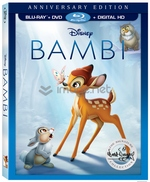 photo for Bambi Signature Collection