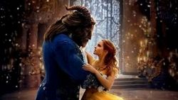 photo for Beauty and the Beast