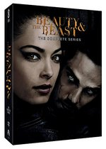 photo for Beauty & the Beast: The Complete Series