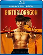 photo for Birth of the Dragon