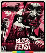 photo for Blood Feast