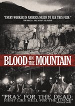 photo for Blood on the Mountain