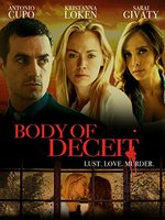 photo for Body of Deceit