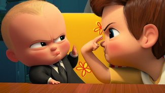 photo for The Boss Baby