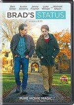 photo for Brad's Status
