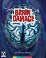 photo for Brain Damage