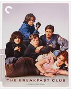 photo for The Breakfast Club