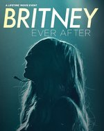 photo for Britney Ever After