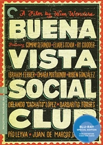photo for Buena Vista Social Club