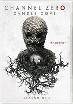 photo for Channel Zero: Candle Cove