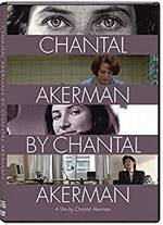 photo for Chantal Akerman by Chantal Akerman