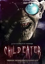 photo for Child Eater