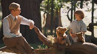 photo for Goodbye Christopher Robin