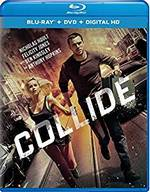 photo for Collide