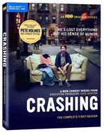 photo for Crashing: The Complete First Season