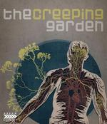 photo for The Creeping Garden