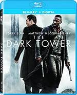 photo for The Dark Tower