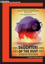 photo for Daughters of the Dust
