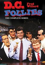 photo for D.C. Follies: The Complete Series