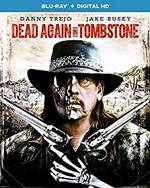photo for Dead Again in Tombstone