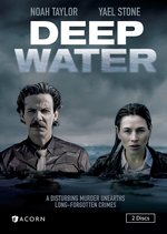 photo for Deep Water
