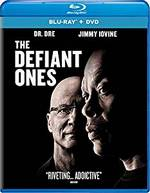 photo for The Defiant Ones