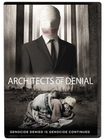 photo for Architects Of Denial