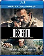 photo for Desierto