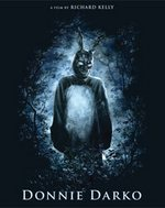 photo for Donnie Darko Limited Edition