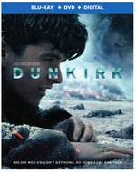 photo for Dunkirk