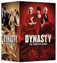 photo for Dynasty: The Complete Series