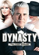 photo for Dynasty: The First Season