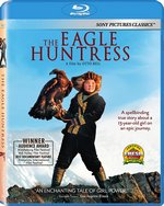 photo for The Eagle Huntress