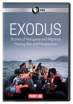 photo for Frontline: Exodus