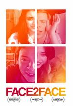 photo for Face 2 Face