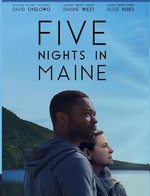 photo for Five Nights in Maine